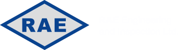 RAE Engineering and Inspection Ltd